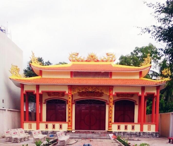 qua-trinh-xay-dung-nha-tho-to-hoi-kim-hoan-hau-giang-thang-10-2017