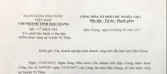 canh-bao-hanh-vi-lua-dao-chiem-doat-vang-tai-huyen-vi-thuy-hau-giang