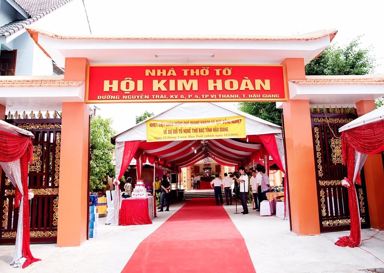le-gio-to-hoi-kim-hoan-hau-giang-2018