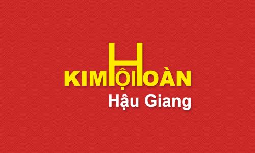 gio-to-nganh-kim-hoan-tinh-hau-giang-2016